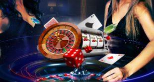 Canlı Casinoda İhtimaller