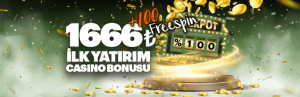 sultanbet casino bonusu