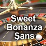 sweet bonanza şans faktörü